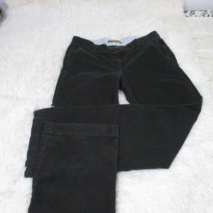 GAP Jeans Size 8L